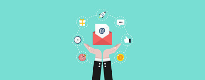 Things To Know About Email Marketing - Doing It In The Right Way
